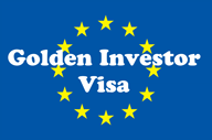 Visa Spania, statsborgerskap, oppholdstillatelse Spania